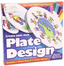 design bloggers at home waterstones waterstones brussels book blog