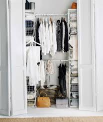 ikea closet organizer ideas home design ideas