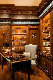 624 best libraries images on pinterest books dream library and home