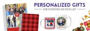 personlized gifts design personalized gifts for family or friends purpletrail