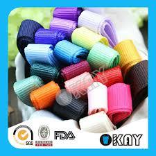 grosgrain ribbon wholesale 30mm wide grosgrain ribbon wholesale okaycommodity