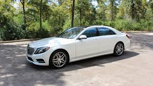pictures of 2014 mercedes s550 2014 mercedes s550 review in detail start up exhaust