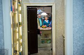 Atlanta Home Design And Remodeling Show Capture Life Through The Lens 2015 Spring Atlanta Home Show