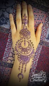 best 25 henna moon ideas on pinterest moon tattoo designs moon