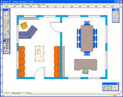 home design for pc pc draft pe easy to use vector based graphic design solution
