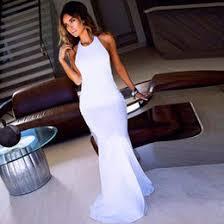 discount simple green maxi dress 2017 simple green maxi dress on