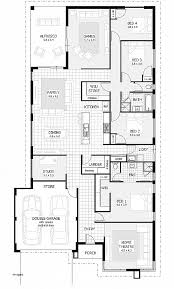 free modern house plans house plan south tuscan house plans designs south
