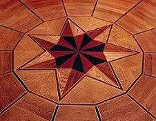 pennington hardwood floors distibutors manufacturers of