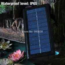 Garden Wall Lights Patio by Solar Panel For Garden Lights Poly 12v 15w Solar Panel For Solar