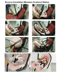 comforable infant car seat buy baby seat car baby seat high end
