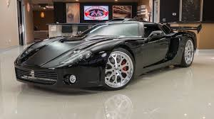 2011 porsche speedster for sale kit cars and replicas for sale classics on autotrader