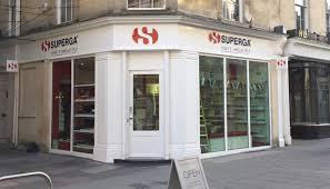 designer shops superga bath designer footwear shops in bath superga