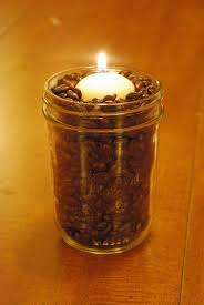 coffee bean candle coffee candle crafts 23 interesting diys guide patterns