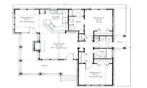 beach house floor plans 5 bedroom house floor plans delightful bedroom house floor plan