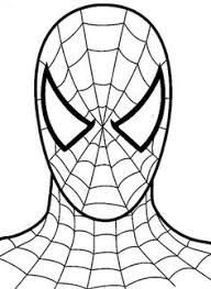 superhero logo coloring pages google children stress