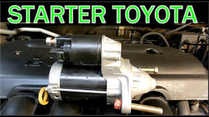 2005 lexus es330 nada how to replace starter in a toyota corolla 2003 2008 youtube