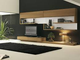tv stands 10 top stylist and modern tv stands ikea design