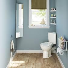 1200 x 300 tall bathroom mirror cabinet furniture corner storage