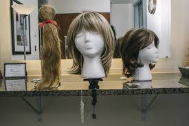 hair donation comparing pantene beautiful lengths wigs for kids