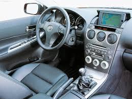 mazda tribute 2002 interior 3dtuning of mazda 626 sedan 2000 3dtuning com unique on line car