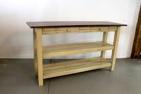 Farmhouse Side Table Console Table Design Inexpensive Console Tables Southwest Style