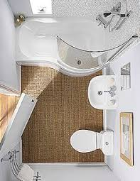 Bathroom Design Layouts Tips On Bathroom Layouts To Configure The Space Planning