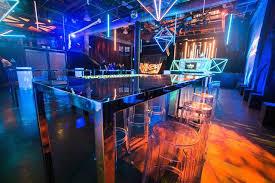 gdc themed events app annie vision party roar events art nouveau pinterest