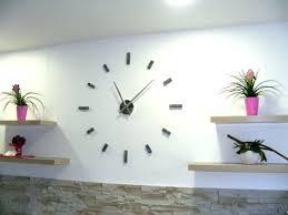 horloge murale cuisine originale horloge cuisine originale horloge de cuisine originale