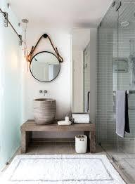 nautical mirror bathroom nautical bathroom mirrors uk beach style with farmhouse storage