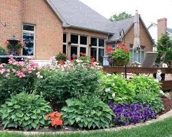 backyard garden ideas landscaping diy photos for small yards on a