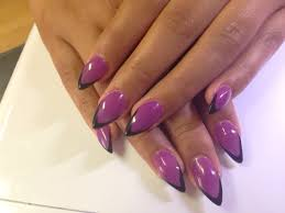 gel nails vs acrylic nails zestymag