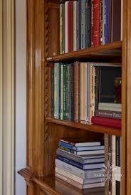 Houzz Library by At Home In Darien Sarah Blank Design Kitchen U0026 Bath
