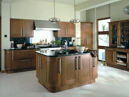 custom kitchen island cost how much does a custom kitchen island cost biceptendontear