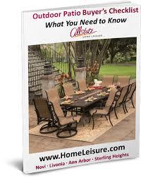 tubs swim spas patio furniture gamerooms pool tables
