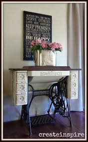 25 best white sewing machine ideas on pinterest sears sewing