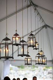 Indoor Hanging Lantern Light Fixture How To Hang Lanterns From Ceiling Theteenline Org