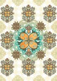 indonesian pattern indonesian batik patterns mostly i adapt the patterns from javanese