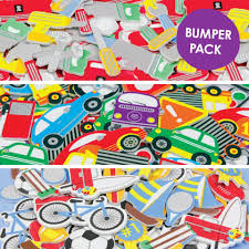 halloween stickers bulk dad u0027s foam stickers bulk pack cleverpatch
