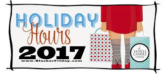 yankee candle black friday 2017 sale u0026 deals blacker friday