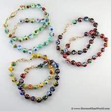 bracelet murano glass images Wholesale murano glass bracelets wholesale murano glass and jpg