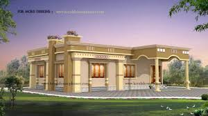 House Plans 1200 Sq Ft House Plans 1200 Sq Ft Bungalow Youtube