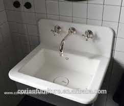 corian sink hygienic acrylic solid surface corian sink new design buy corian