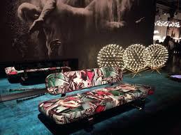 canapé jean paul gaultier jean paul gaultier sofa on nest pas couche rochachana com