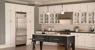 kitchen wall cabinets kitchen wall cabinets fairfax kitchen bath virginia