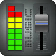 dj studio 5 apk dj studio 5 5 1 6 apk free app from beatronik dj studio 5 apk