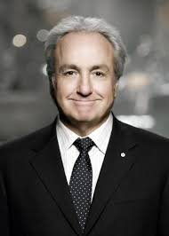lorne michaels the kingmaker of comedy ny daily news