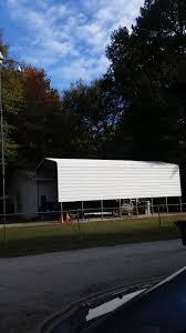 Home Decorators Collection 10 Coupon Metal Carports Steel Garages Portable Buildings Understanding