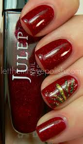 425 best julep junkie images on pinterest nail polishes julep