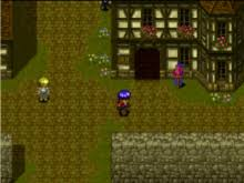 10 best wild arms images wild arms video game wikipedia