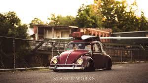 volkswagen beetle classic for sale volkswagen beetle roof rack patina volkswagen pinterest